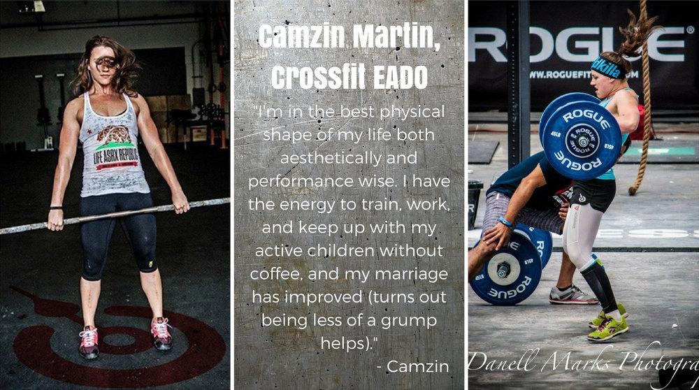 Camzin-Martin,-Crossfit-EADO.jpg