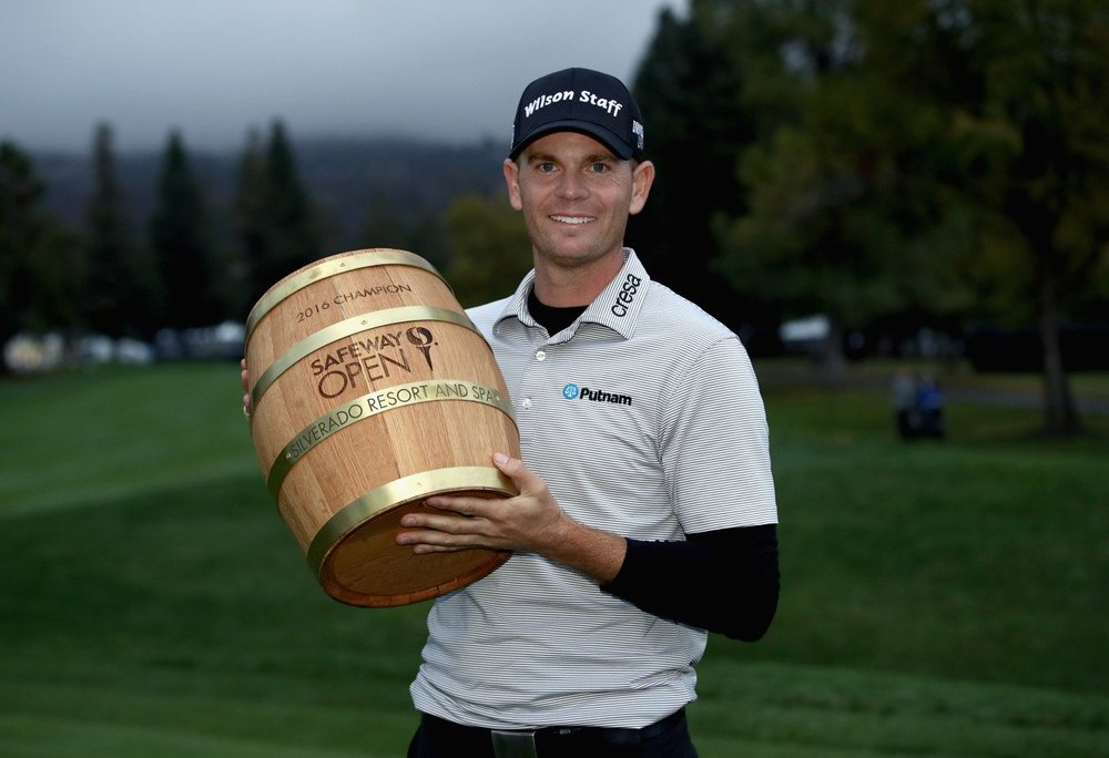 Brendan-Steele-PGA WINNER.jpg