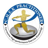 CHEK Logo.jpg