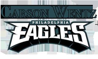 Carson Wentz.png