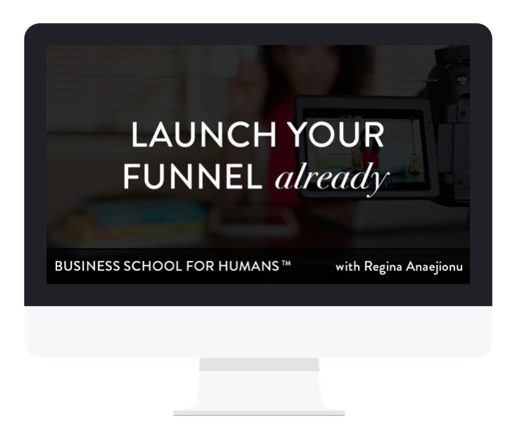 How to create sales funnels that convert, humans