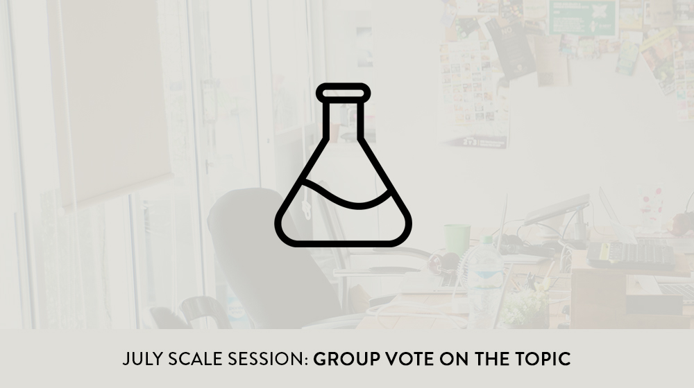 Scale-Session-July.jpg