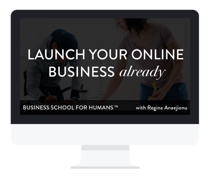 Launch-Your-Online-Business-Already-Course.jpg