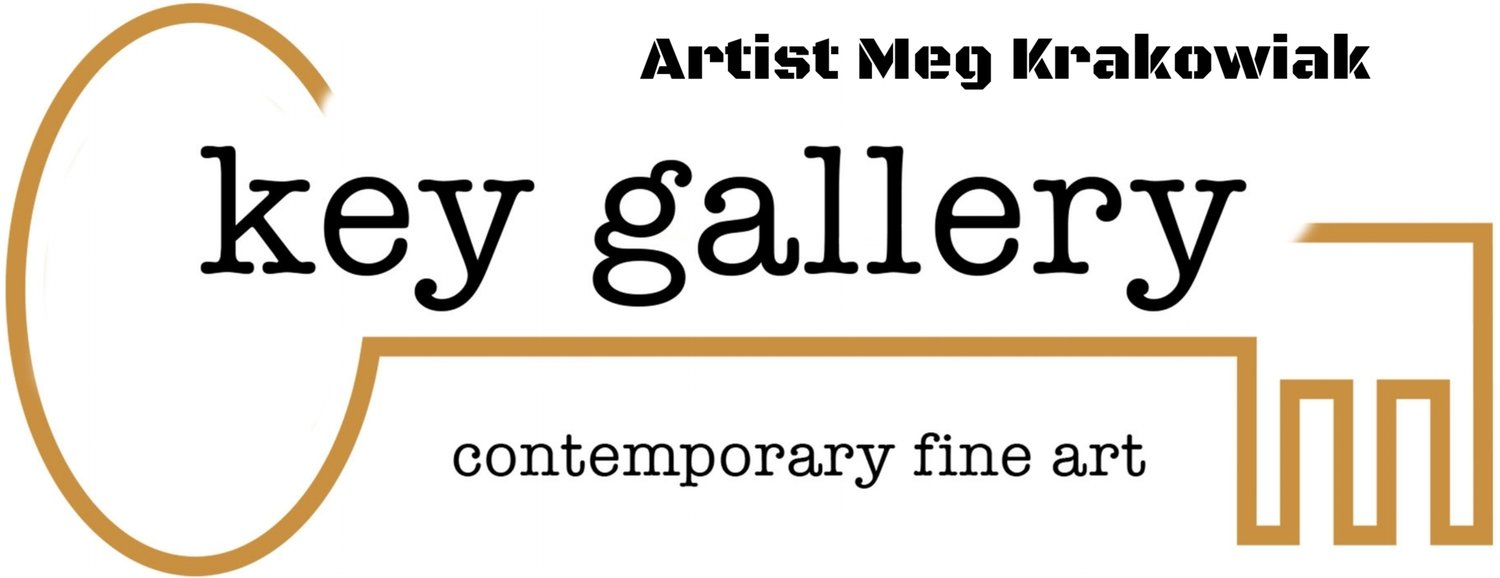 Key Gallery Sarasota