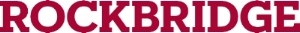 RBR_Logo_RGB.jpg
