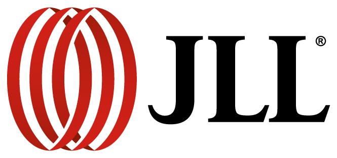 JLL New Logo.jpg