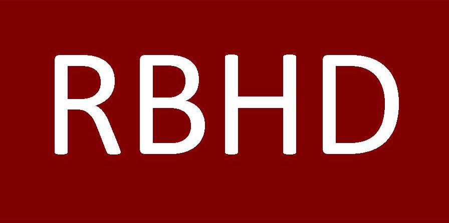 04. RBHD logo.jpg