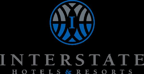 Interstate Hotels & Resorts logo 2012.png