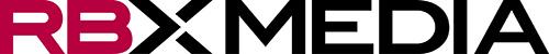 RBX_MEDIA_LOGO_LinkedIn_HORZ_CMYK.jpg