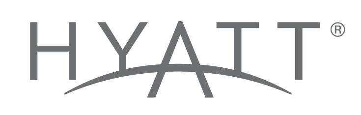Hyatt floating logo_cropped.png