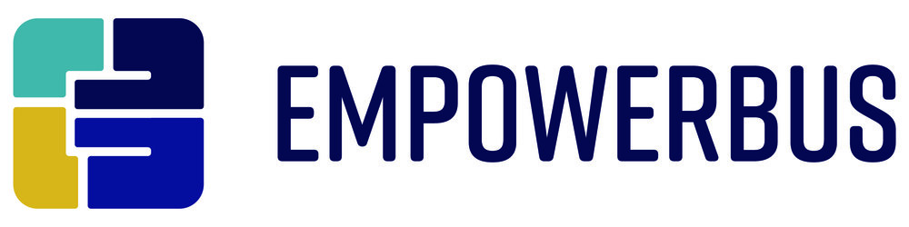 Empowerbus-Primary-Full-Color.jpg