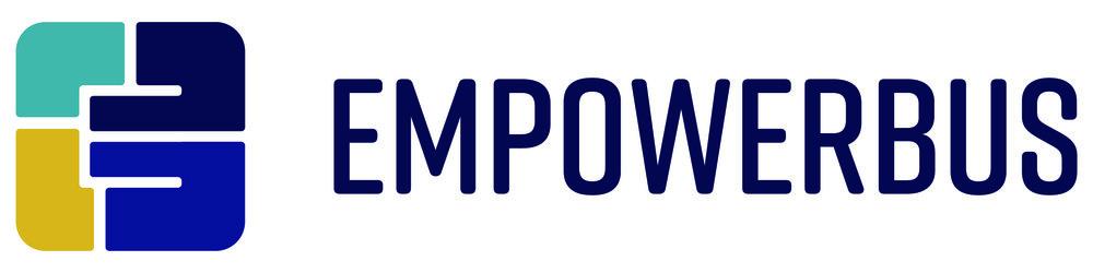 Empowerbus-Primary-Full-Color.jpg