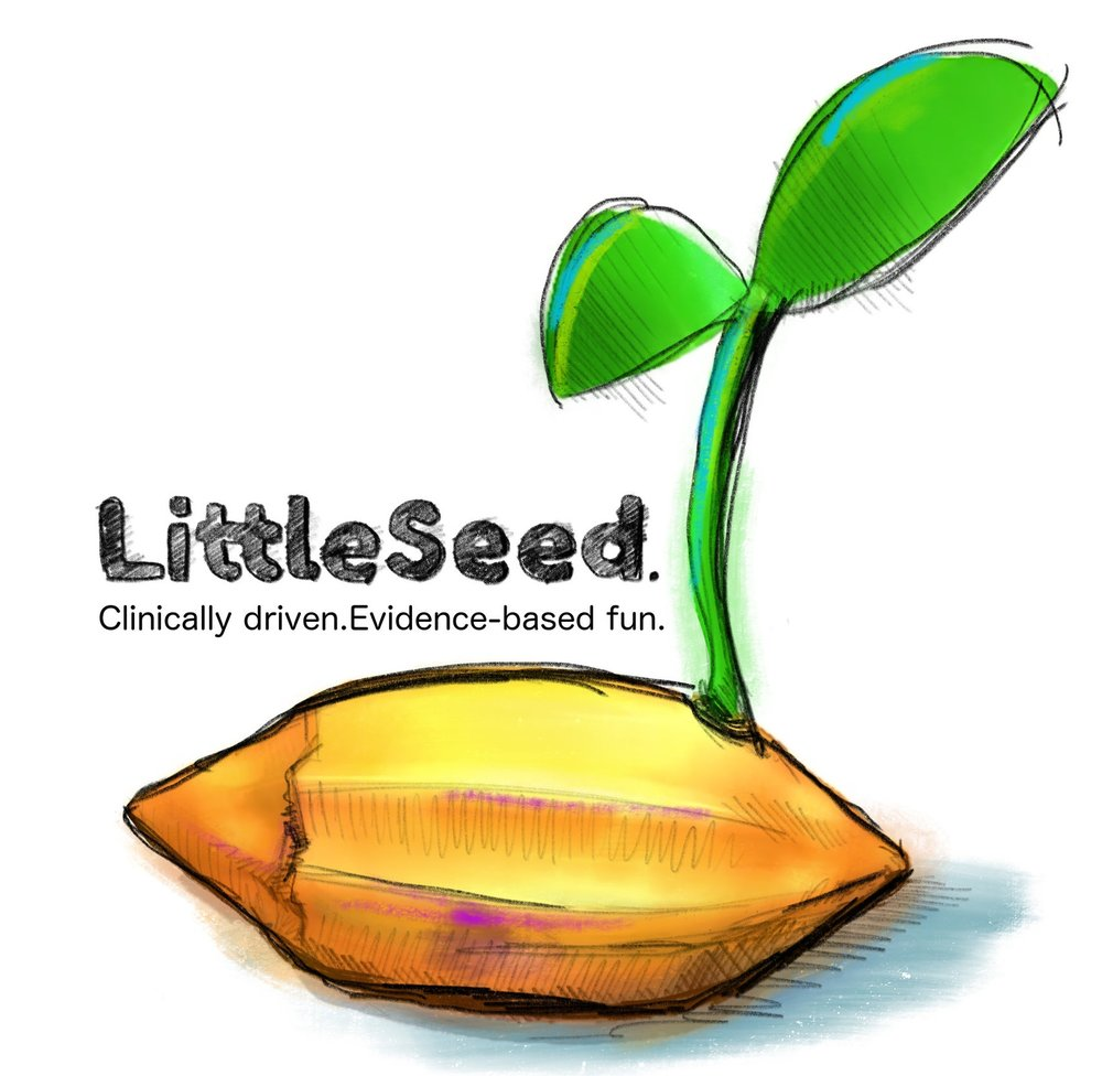 Logo_Hand-drawn-LittleSeed_rtrx[1].jpg