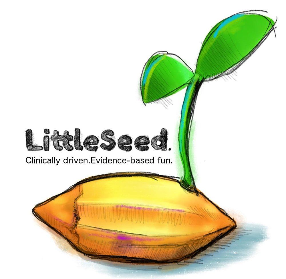 Logo_Hand-drawn-LittleSeed_rtrx[1].jpg