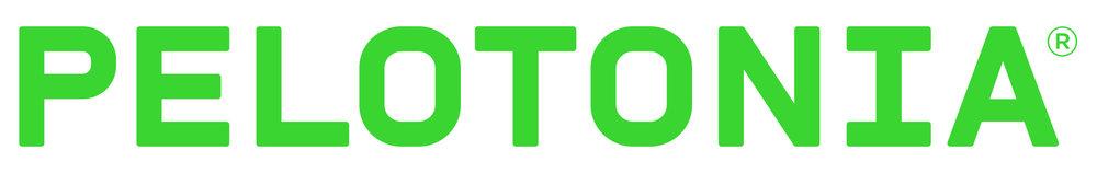 pelotonia_logotype_green_rgb.jpg