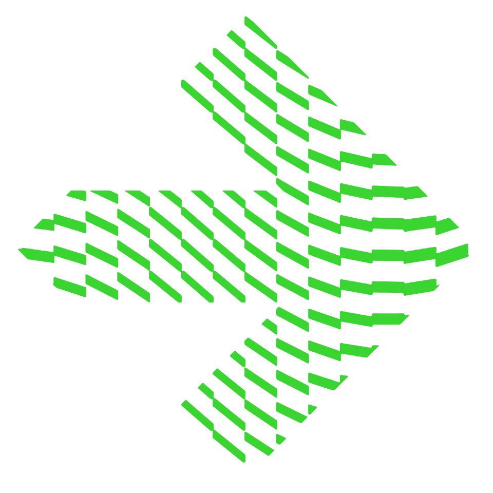 arrow_lines-2.jpg