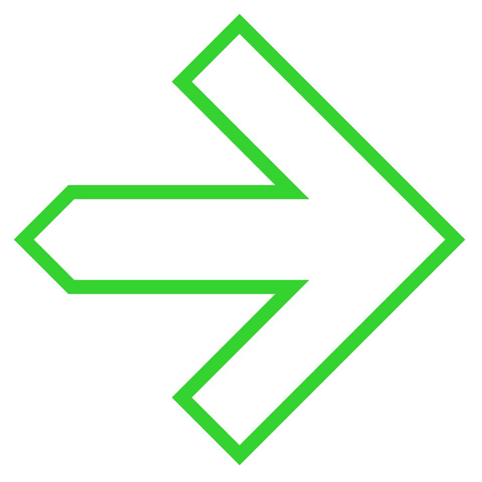 2019_arrow_green_rgb.jpg