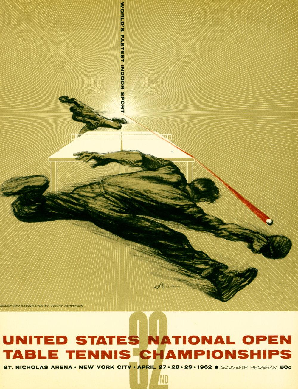 US NAT'L OPEN TABLE TENNIS CHAMPIONSHIPS   April 1962.JPG