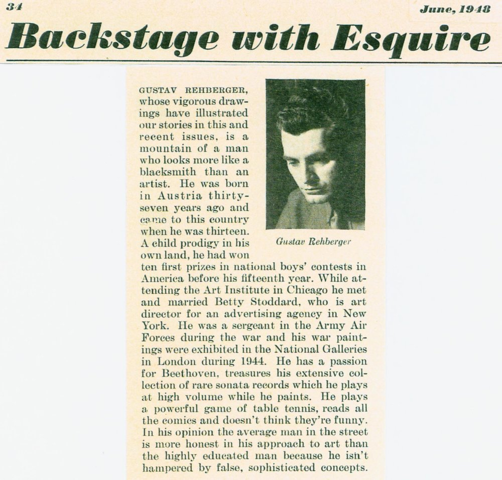 June 1948