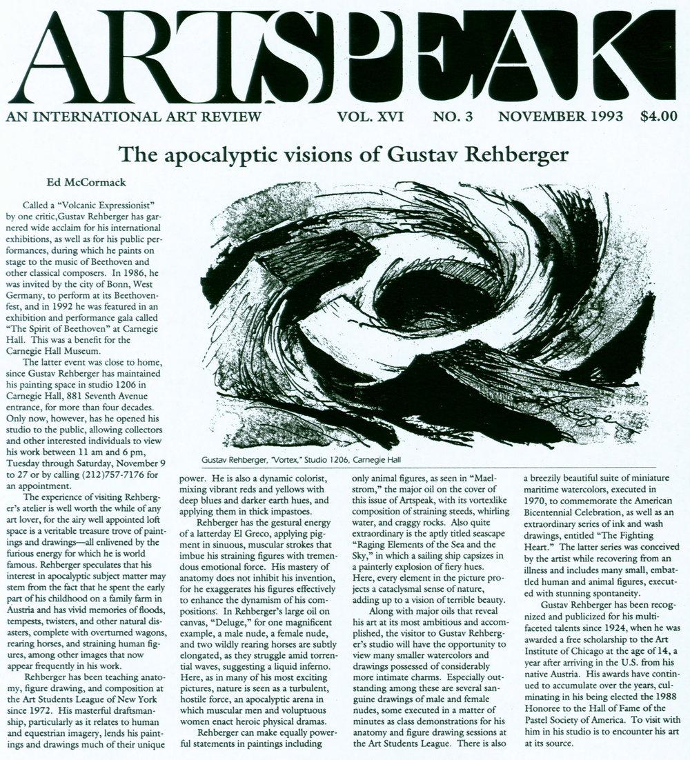 1993 ArtSpeak Nov 1993 (Ed McCormack).jpg