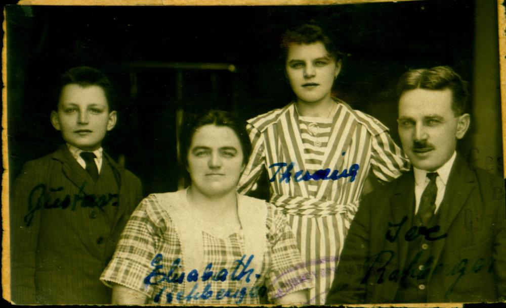 1923 #1 Passport Photo.JPG