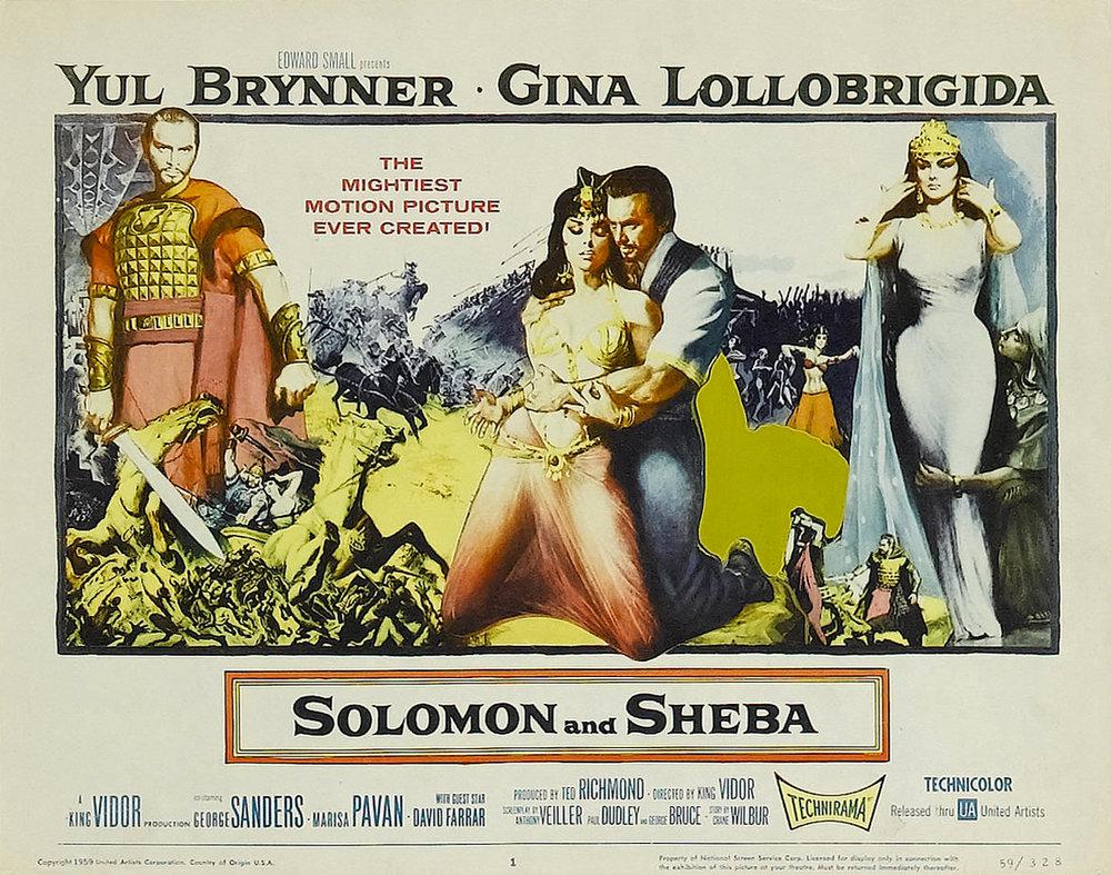 SOLOMON & SHEBA  1959 #4 BACKGROUND ART ONLY.jpg