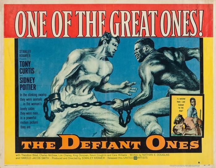 THE DEFIANT ONES #2b (1).jpg