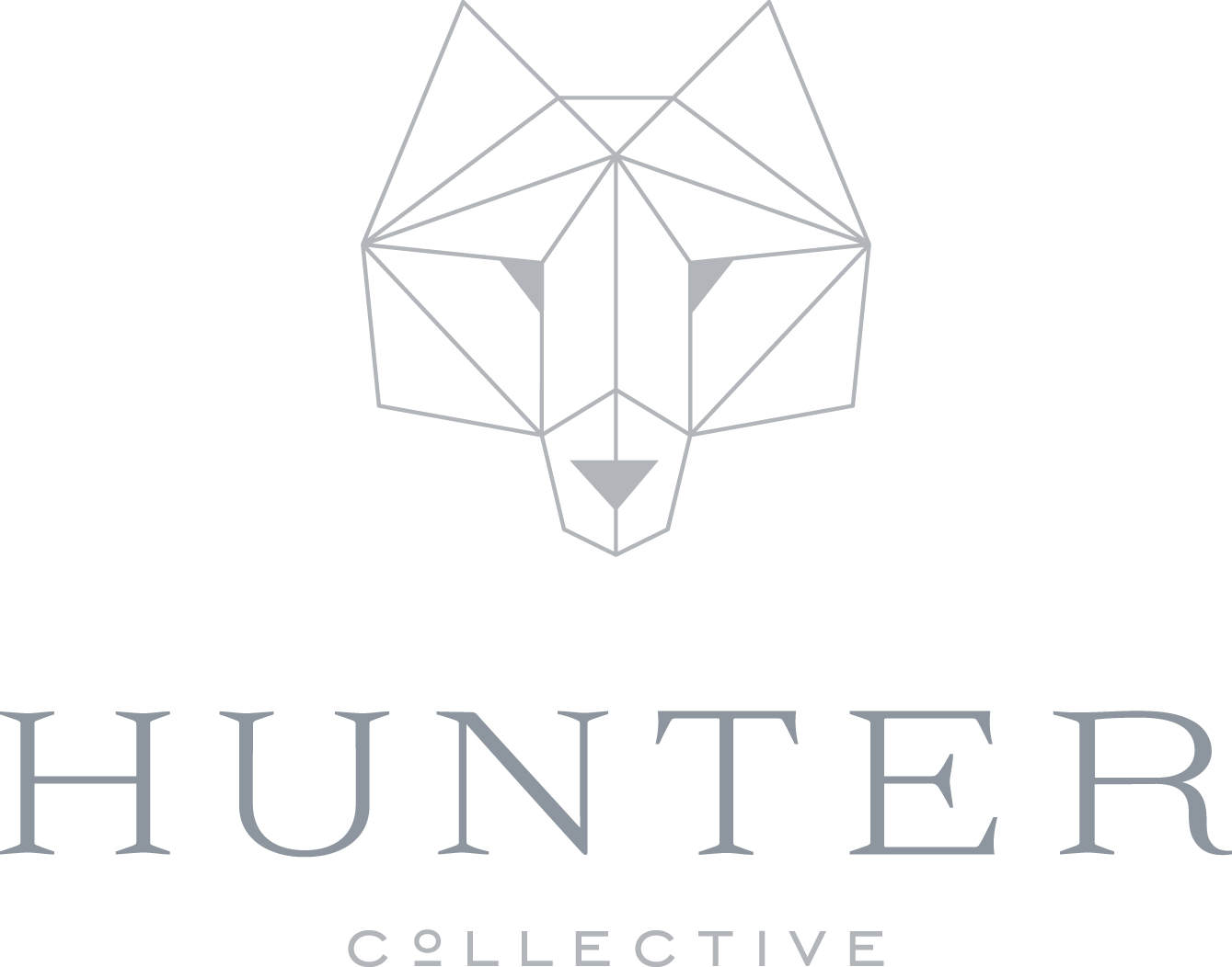 Hunter Collective