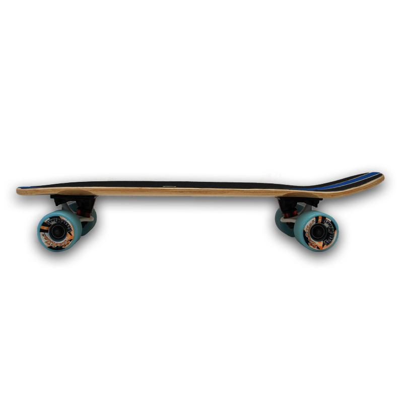 Grasshopper-Skateboard-Shortboard-Mini-cruiser-street-Complete-bamboo-hemp-Blue-pintail-4.jpg
