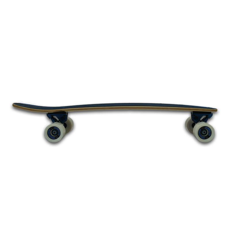 Grasshopper-Skateboard-Longboard-Leaf-Eco-Cruiser-Bamboo-RedBlue-3.jpg