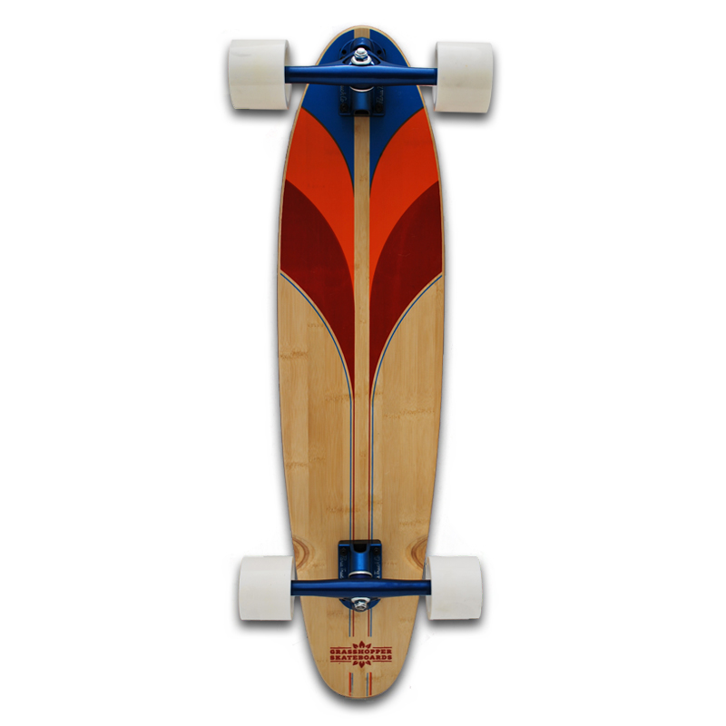Grasshopper-Skateboard-Longboard-Leaf-Eco-Cruiser-Bamboo-RedBlue-4.jpg
