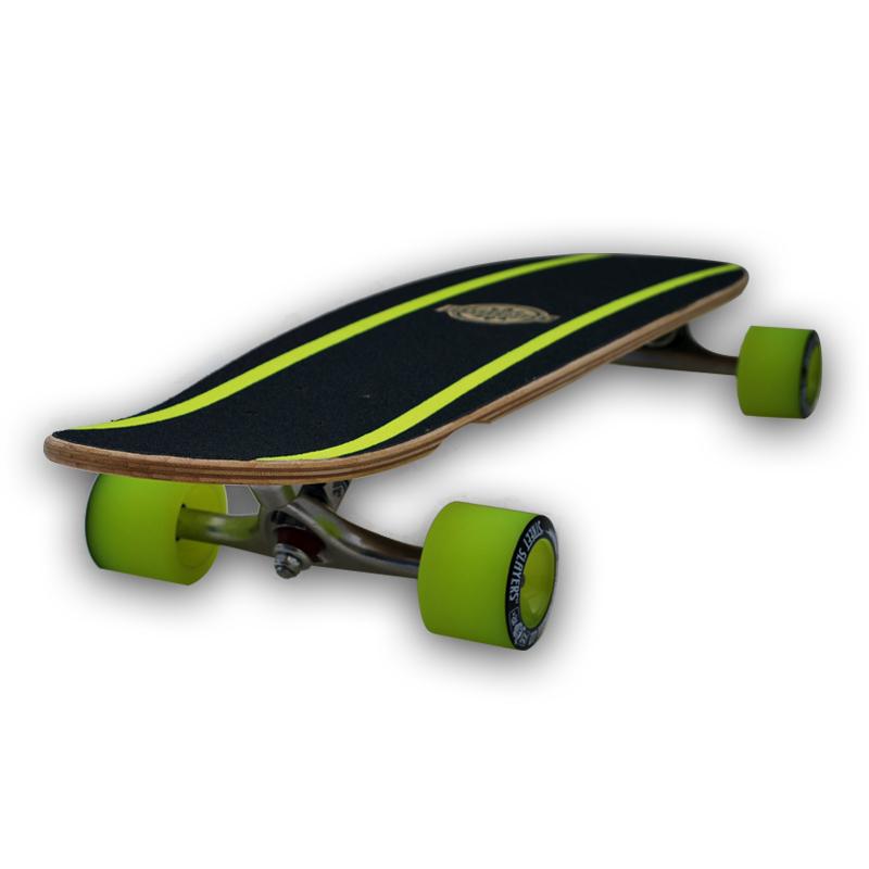 Grasshopper-Skateboard-Longboard-Leaf-Eco-Cruiser-Bamboo-DS-2.jpg