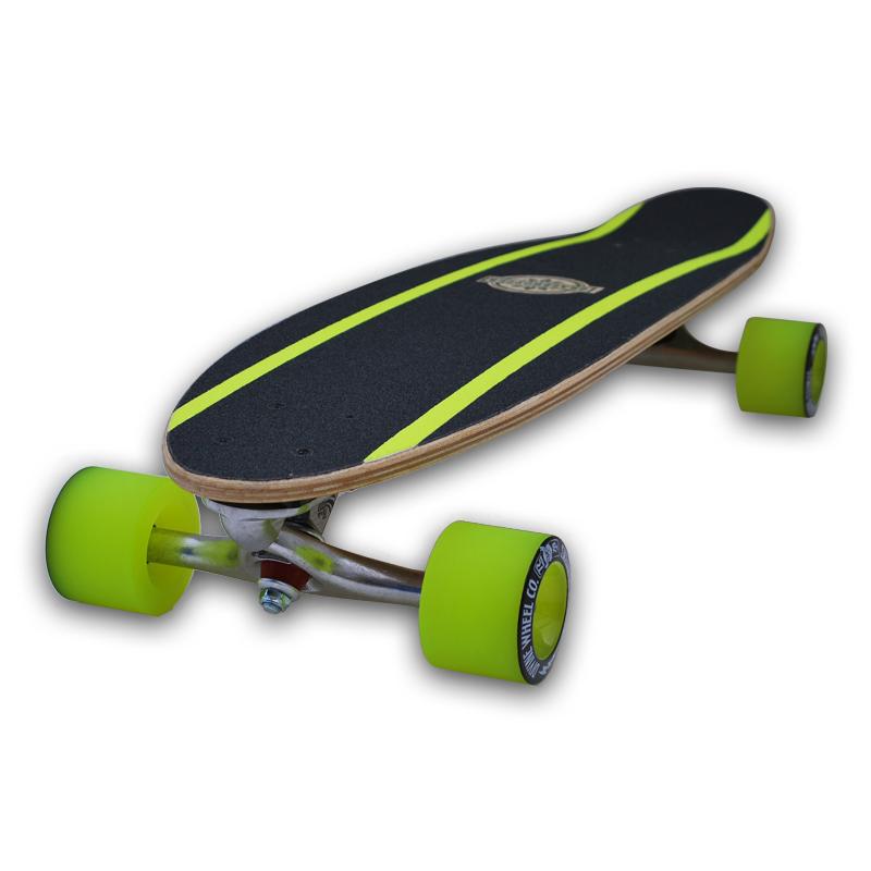 Grasshopper-Skateboard-Longboard-Leaf-Eco-Cruiser-Bamboo-DS-1.jpg