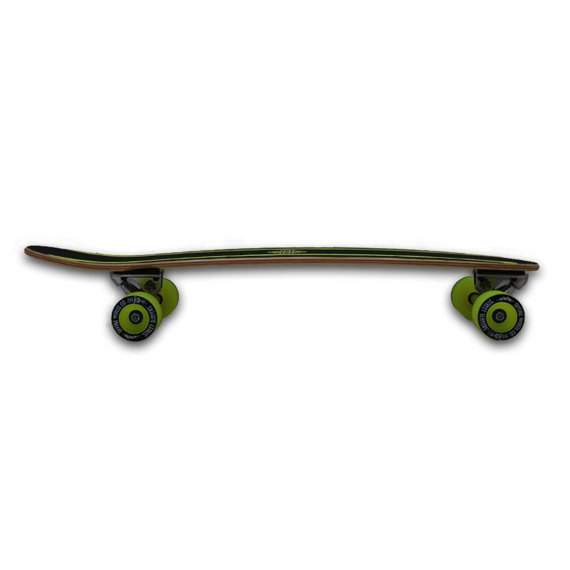 Grasshopper-Skateboard-Longboard-Leaf-Eco-Cruiser-Bamboo-DS-3.jpg