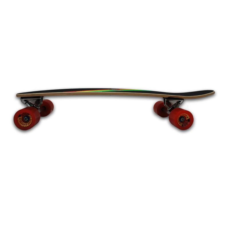 Grasshopper-Skateboard-Longboard-Leaf-Eco-Cruiser-Bamboo-TS-3.jpg