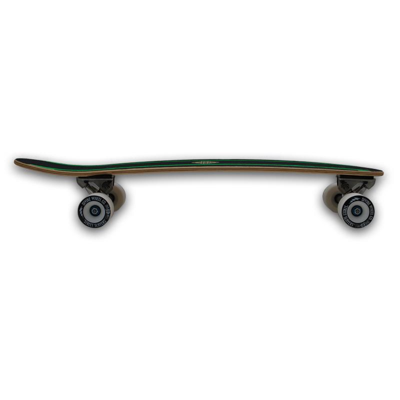 Grasshopper-Skateboard-Longboard-Leaf-Eco-Cruiser-Bamboo-Green-1.jpg