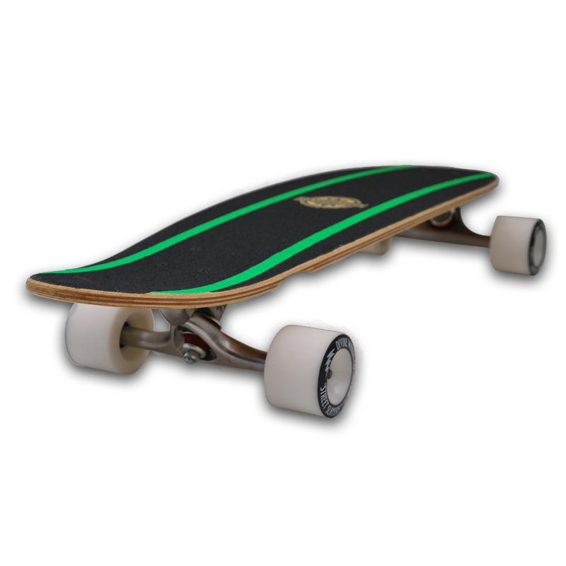 Grasshopper-Skateboard-Longboard-Leaf-Eco-Cruiser-Bamboo-Green-3.jpg