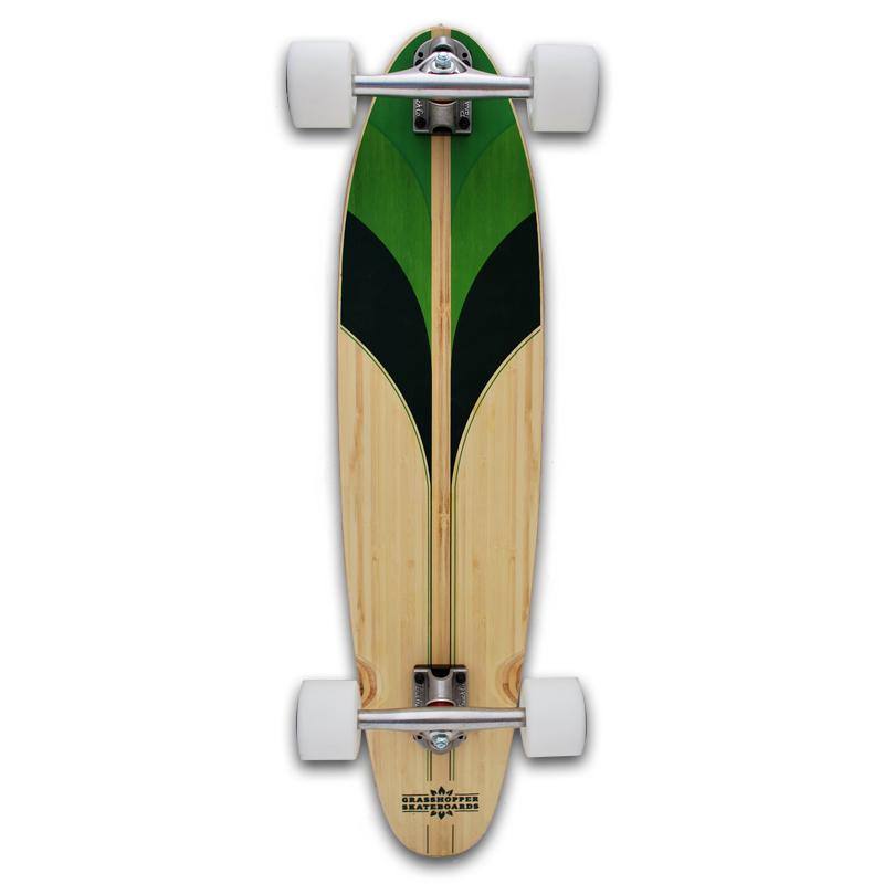Grasshopper-Skateboard-Longboard-Leaf-Eco-Cruiser-Bamboo-Green-4.jpg