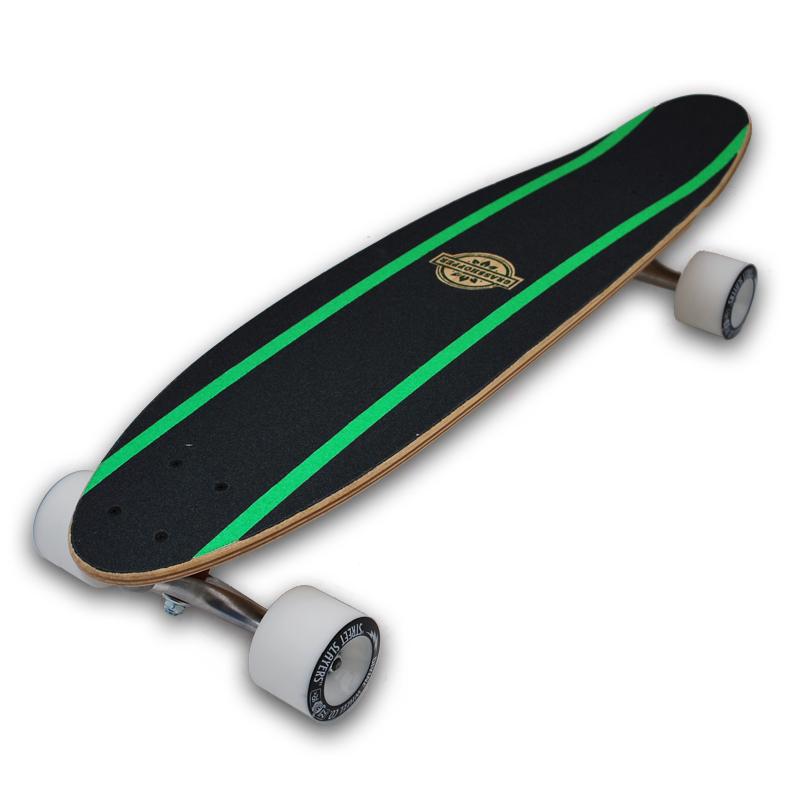 Grasshopper-Skateboard-Longboard-Leaf-Eco-Cruiser-Bamboo-Green-5.jpg