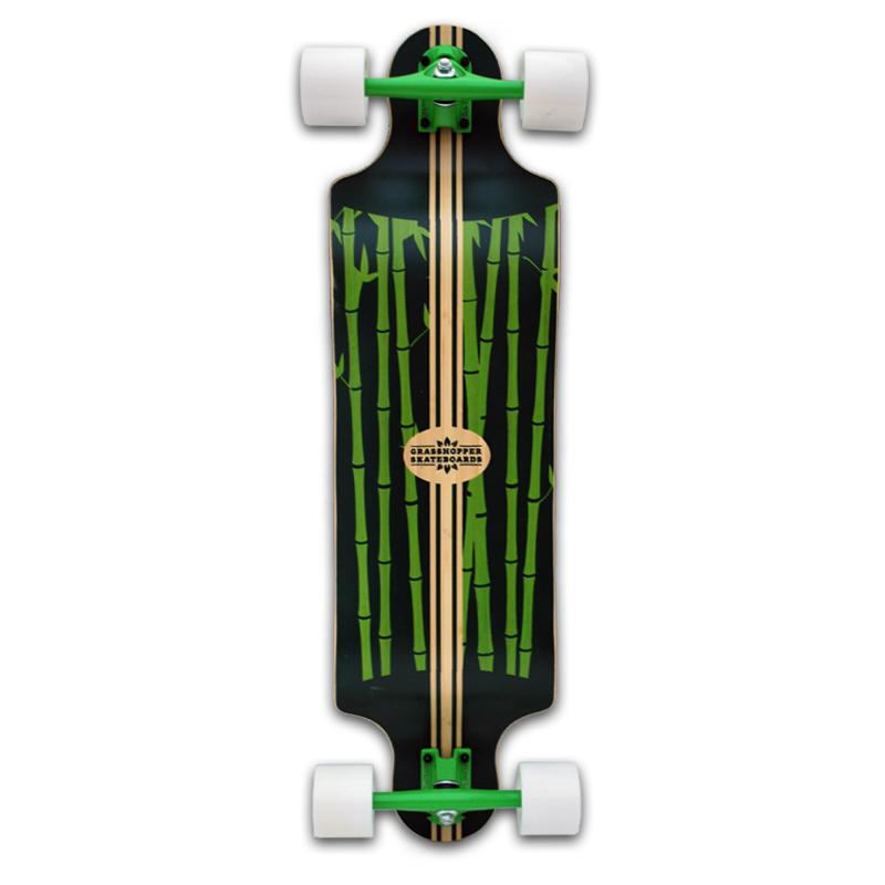 Grasshopper-Skateboards-DropDeck-Longboard-Bamboo-Green-Eco-2.jpg