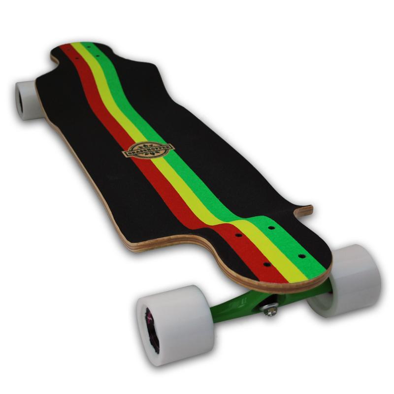 Grasshopper-Skateboards-DropDeck-Longboard-Bamboo-Green-Eco-1.jpg