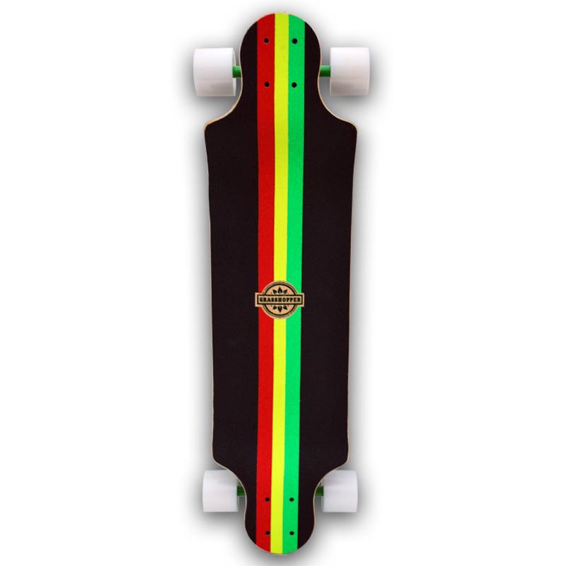 Grasshopper-Skateboards-DropDeck-Longboard-Bamboo-Green-Eco-4.jpg