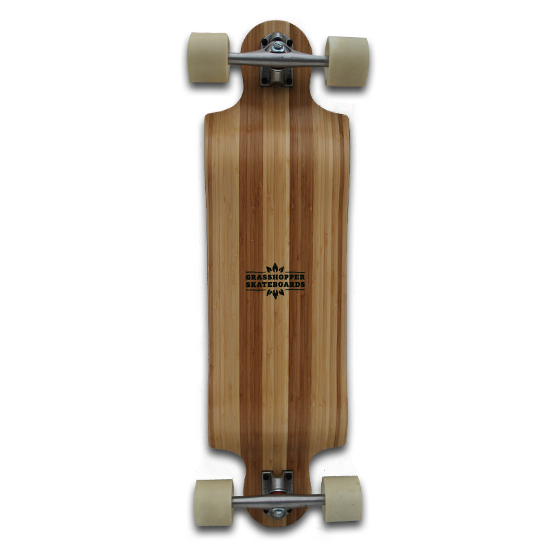 Grasshopper-Skateboards-DropDeck-Longboard-Bamboo-Natural-Eco-3.jpg