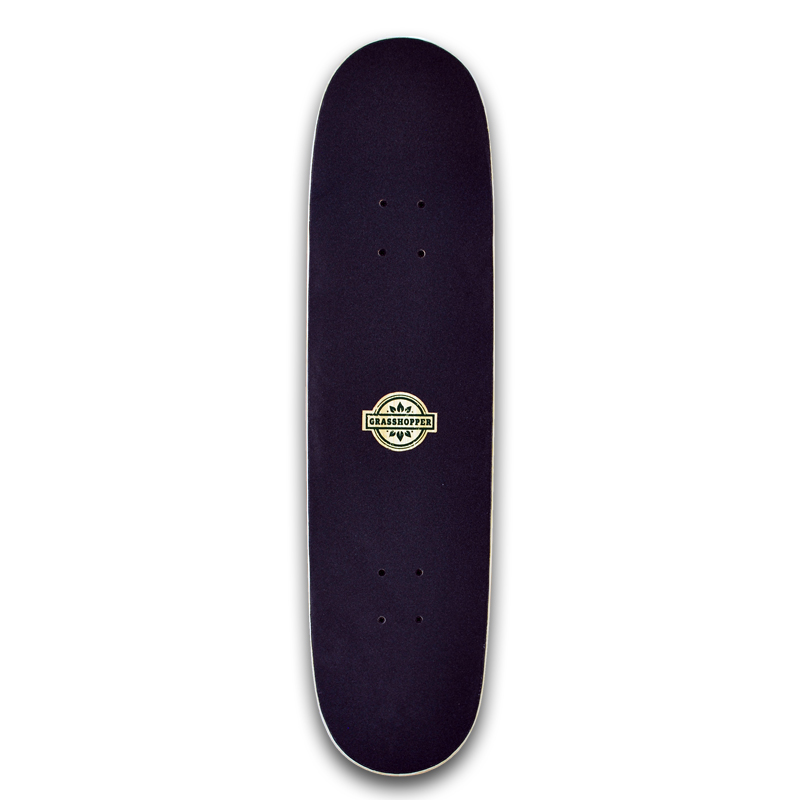 Grasshopper-Skateboards-Shortboard-Popsicle-street-complete-bamboo-maple-hemp-Yin-Yang-3.jpg