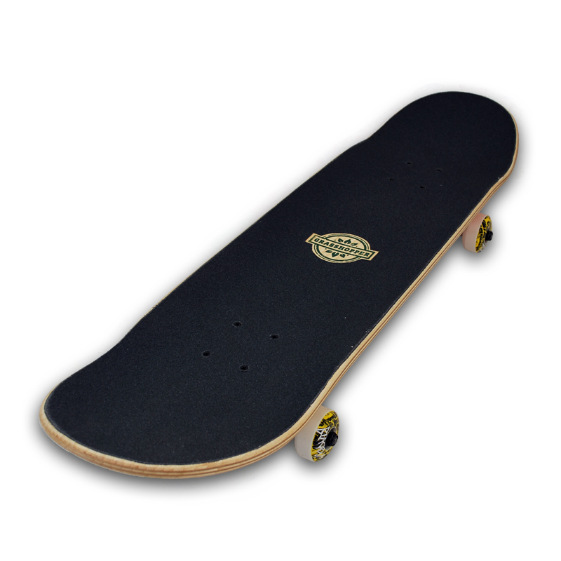 Grasshopper-Skateboards-Shortboard-Popsicle-street-complete-bamboo-maple-hemp-Yin-Yang-5.jpg
