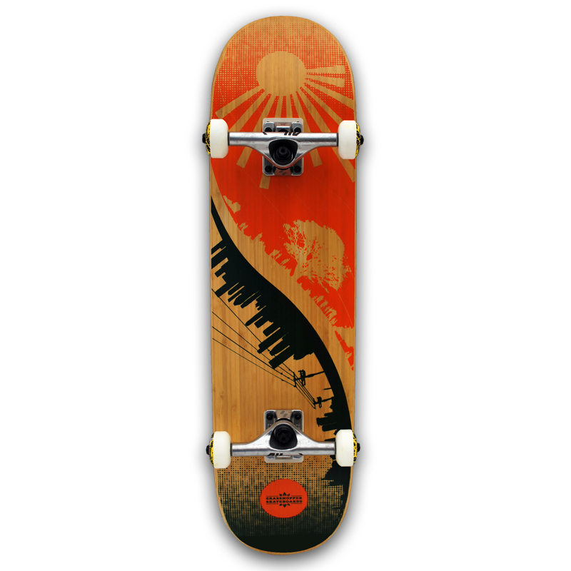 Grasshopper-Skateboards-Shortboard-Popsicle-street-complete-bamboo-maple-hemp-Yin-Yang.jpg