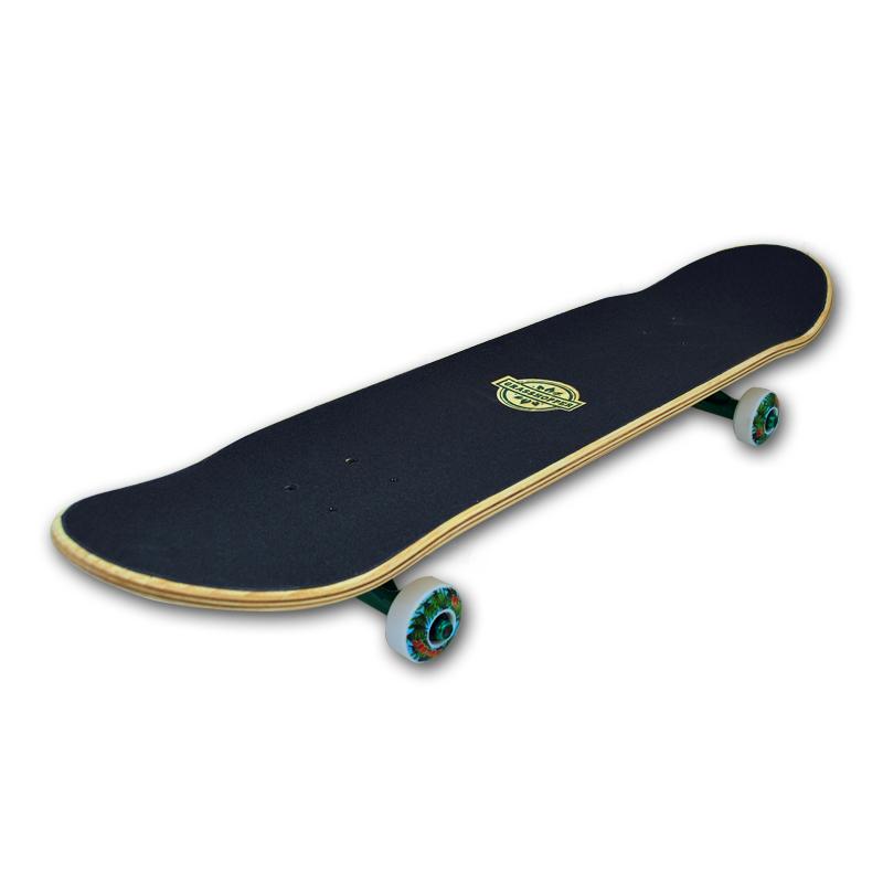 Grasshopper-Skateboards-Shortboard-Popsicle-street-complete-bamboo-maple-hemp-Bamboo-1.jpg
