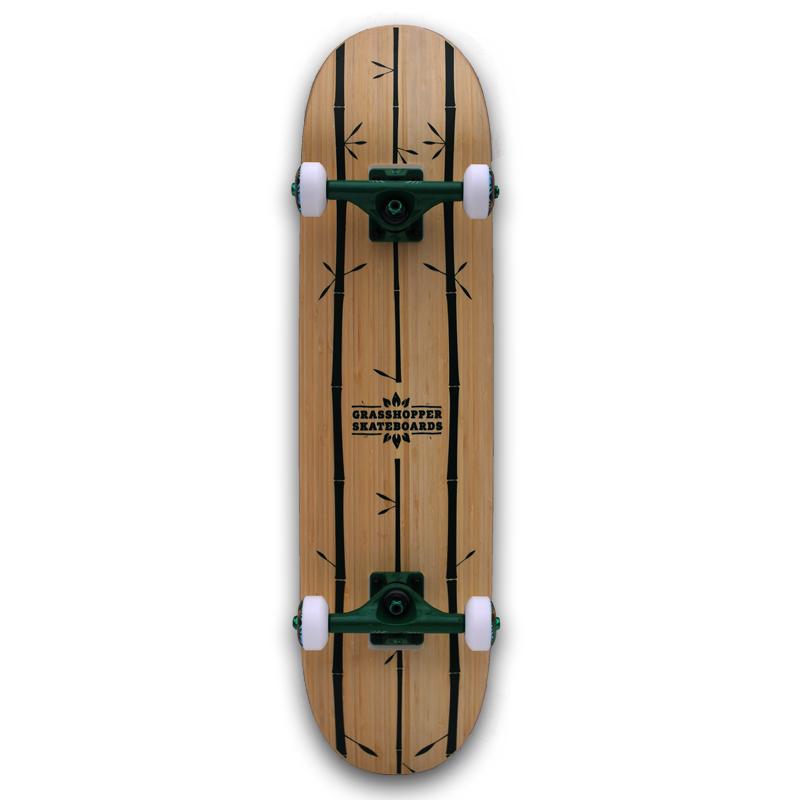 Grasshopper-Skateboards-Shortboard-Popsicle-street-complete-bamboo-maple-hemp-Bamboo-2.jpg