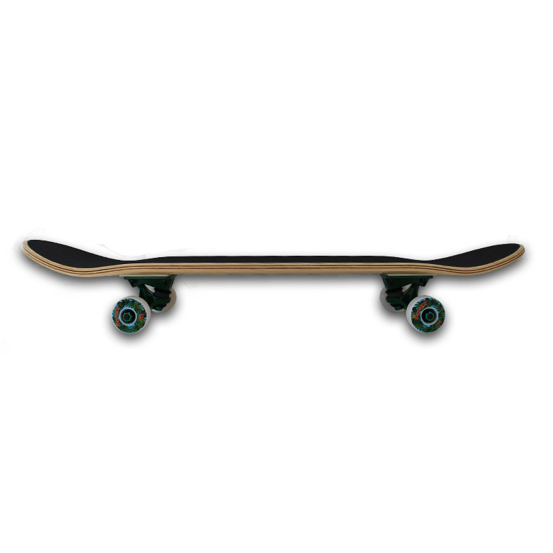 Grasshopper-Skateboards-Shortboard-Popsicle-street-complete-bamboo-maple-hemp-Bamboo-4.jpg
