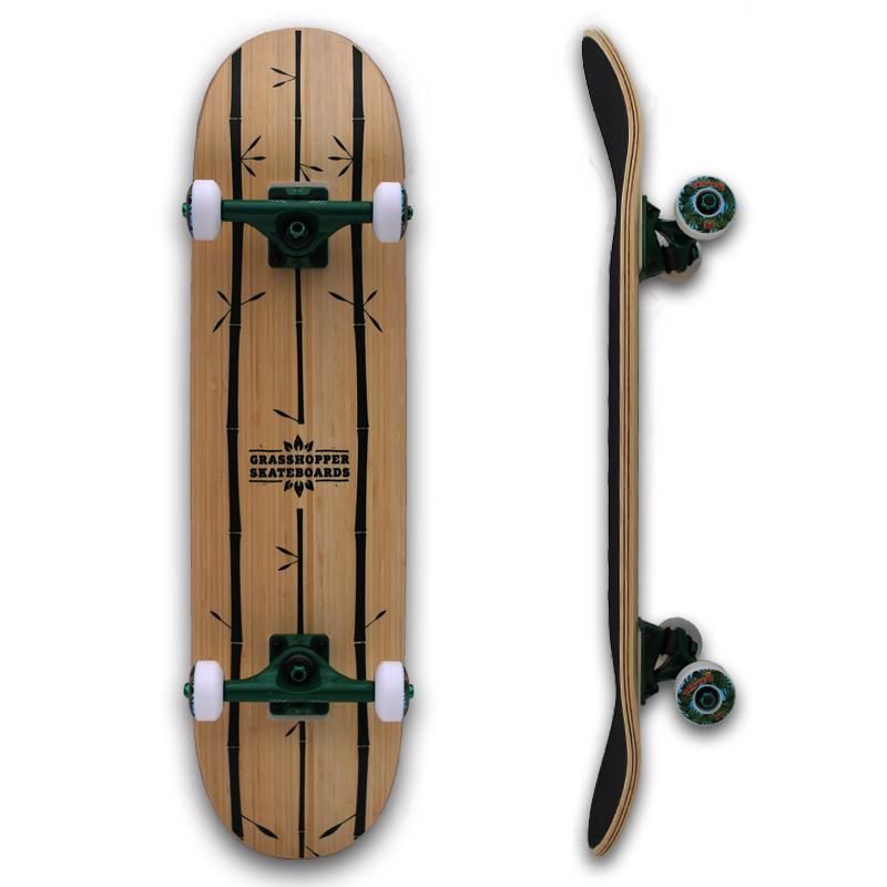 Grasshopper-Skateboards-Shortboard-Popsicle-street-complete-bamboo-maple-hemp-Bamboo-5.jpg